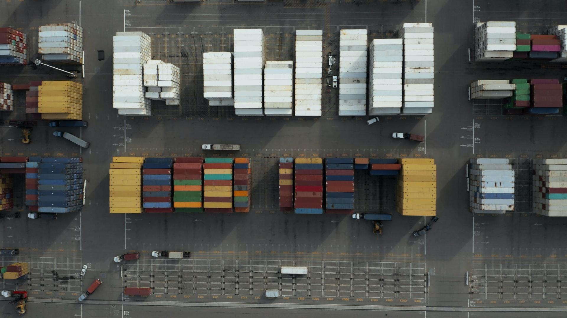 Ekspor Buah RI Meroket Selama Pandemi, Tembus Pasar China hingga Arab Saudi